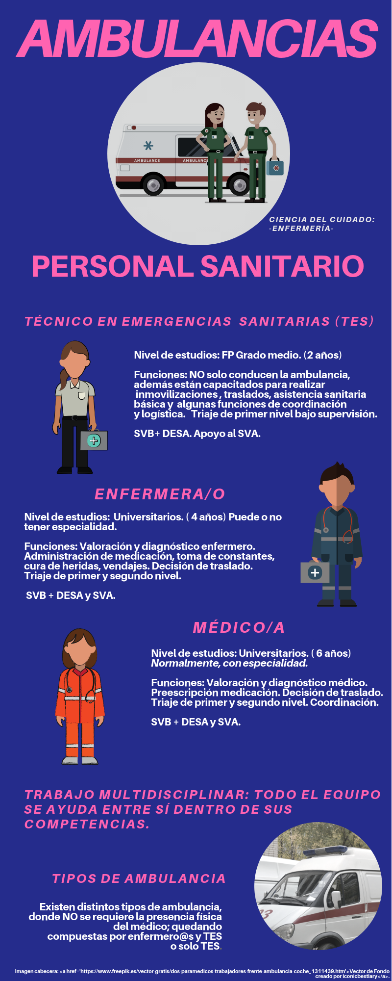 AMBULANCIAS (2)