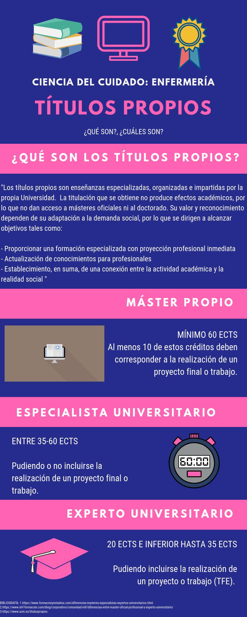 CIENCIA DEL CUIDADO_ ENFERMERÍA (1)