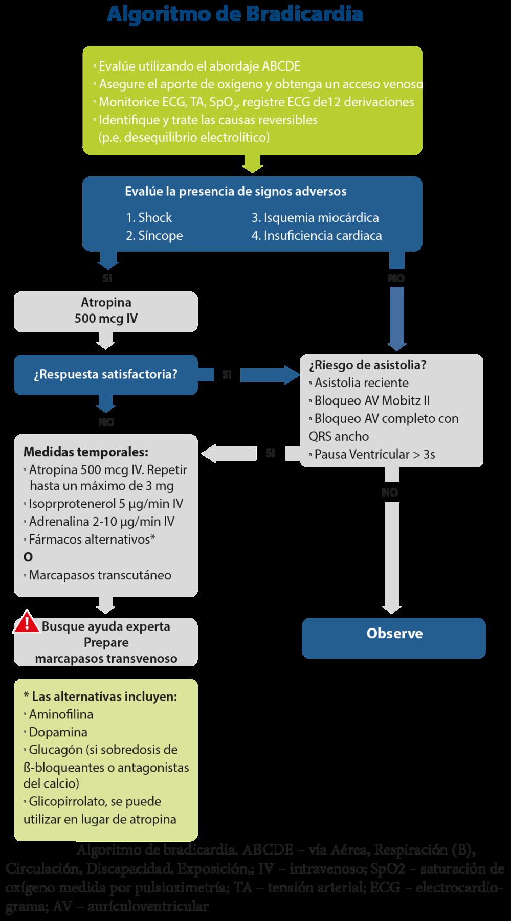 FIGURA-5-Algoritmo-de-tratamiento-de-la-Bradicardia-ILCOR-2015