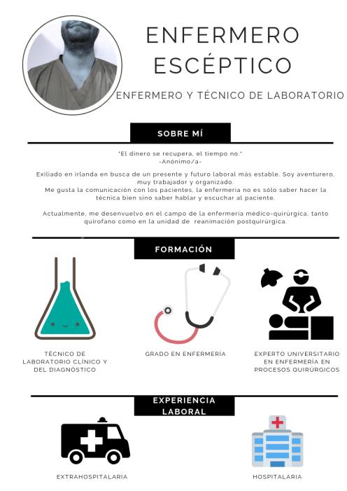 ENFERMERA INTELECTA (2)